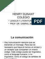 Lengua.chd