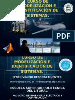 Curso Modelizacion Simulacion