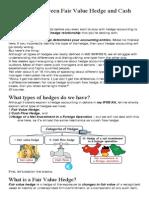 advacc differences.pdf