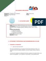 JARDIN INFANTIL EXPLORANDO HABILIDADES.docx
