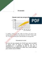 Aula10_Economia
