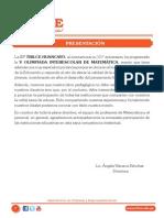 huancayo.pdf