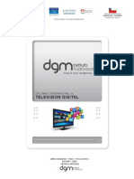 Dgm t Dip Tv Digital 110 2014