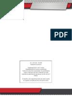 Manual Akt Slr Nkdr