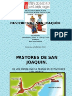 presentacionpastoresdesanjoaquin-121018202116-phpapp02