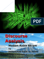 discourse-analysis-1224552973895352-8.ppt