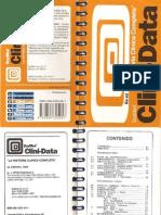 Clini Data 2