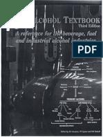 Etanol J. E. Murtagh.pdf