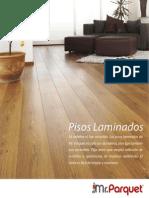 MrParquet_PisosLaminados