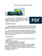 SURSE MACROECONOMICE DE IDEI DE AFACERI.doc