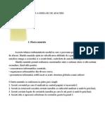 TEHNICI DE GENERARE A IDEILOR DE AFACERI.doc
