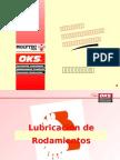 lubricacion+en+rodamientos