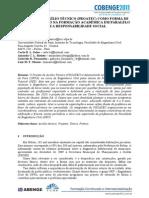 pesquisa - artigo.pdf