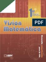 visionMatematic-parte1