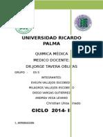 Monografia Quimica Medica (1)