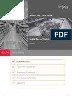 iimjobsindiasectornotesretailmay2014-140509022617-phpapp02(1).pdf