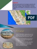 caral -peruana.pptx