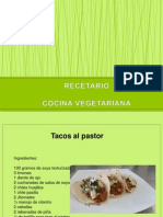 cocina vegetariana.pdf
