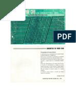 Manual de Usuario Daihatsu Wide 55