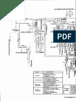Planos Sistema Electrico daihatsu