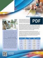 VDSL2_Primer.pdf