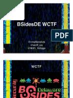 2014_BsidesDE