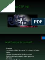 Bsidesdc Wireless 101