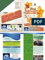 revista-48-web p. 14