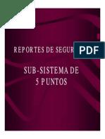 t158_nn_sistema-seguridad-5-puntos.pdf