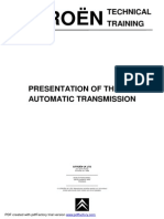 AL-4.pdf