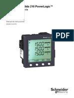C-PM200.pdf