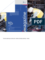 Magazine_4_-_La_prevencion_de_accidentes_laborales.pdf