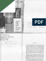 Pequenos_Transformadores_Francisco L.Singer.pdf