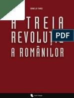 (Preview) Done Tamas Corneliu a Treia Revolutiune