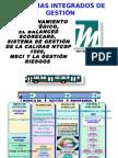 misión visión politica y mapa de proceso v1