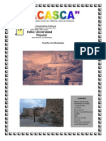 ACASCA 13.pdf