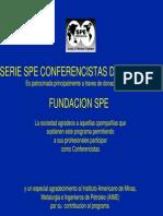 SPE-101508-DL