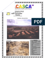 ACASCA 17.pdf