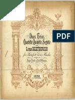 IMSLP270853-PMLP10431-Beethoven Sonate Op24 Pf4h