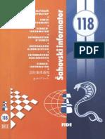 CI118