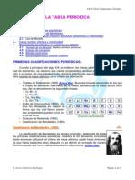 07TablaPeriódica.pdf