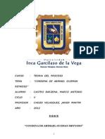 Sentencia Abimael Guzmán Reinoso