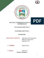 consultadegeometra-140517232111-phpapp02.docx