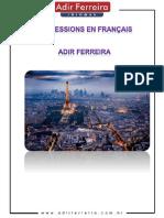 Expressoes Frances v1k