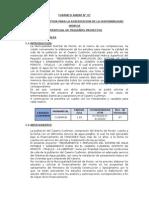 FORMATO ANEXO ANA.doc