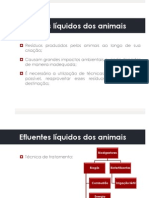 Atlas da Biomassa.pdf