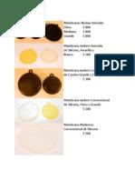 Catalogo x Mayor 2015.PDF Calefon