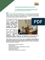 11A6Dd01, mejorar los servicios de salud.pdf
