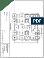 1440876192?v=1 high efficiency chillers screw compressor ash series (r134a) pdf victaulic series 728 wiring diagram at eliteediting.co