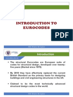 Introduction to Ec (6)